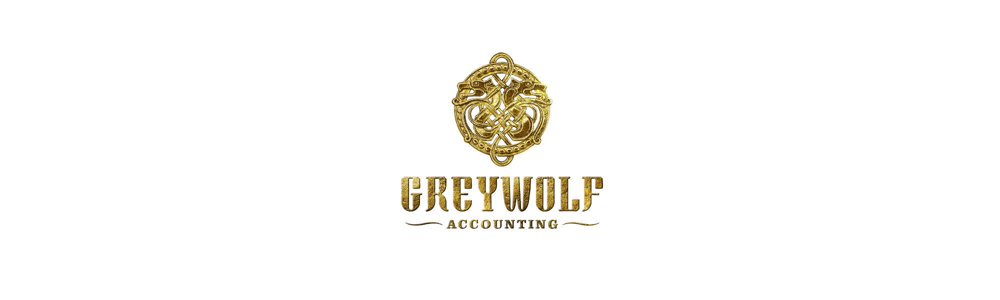 GREYWOLF ACCOUNTING